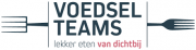 Voedselteams vzw