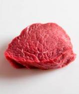 Biefstukken 2e keus